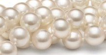 ESB32-pearls-539