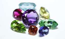 pierres-precieuses-couv